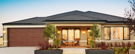 Monier Horizon Roof Tile Colours 12 300 About Roof